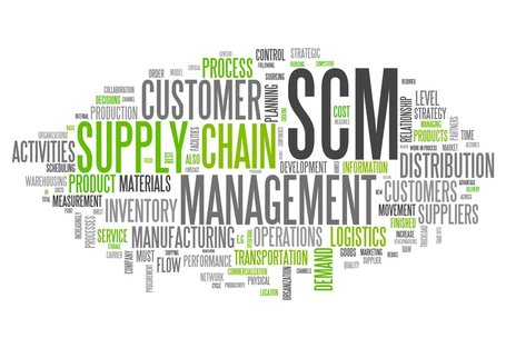 Competitive-sourcing-supply-chain