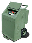CUSTOM GROUND SUPPORT EQUIPMENT special test equipment