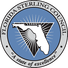 florida sterling council logo